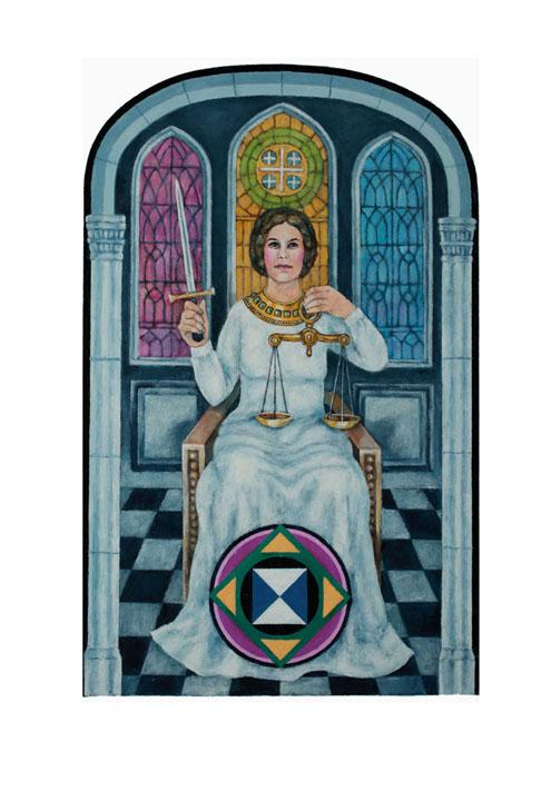 1000+ Images About Tarot Art